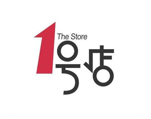 logo logo 标志 设计 矢量 矢量图 素材 图标 530_416